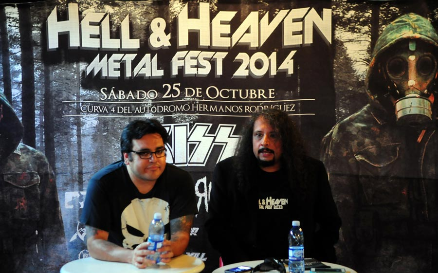 Hell-and-Heaven-2014