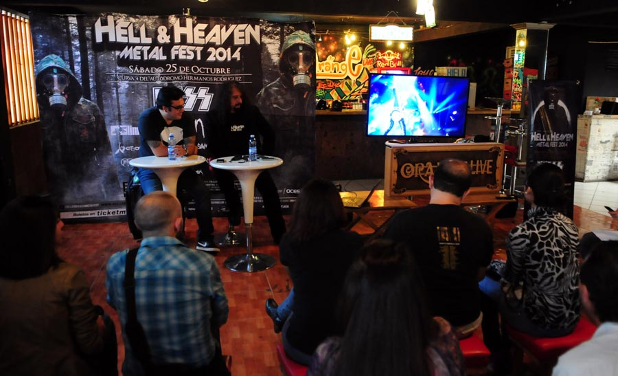 Hell-and-Heaven-20141