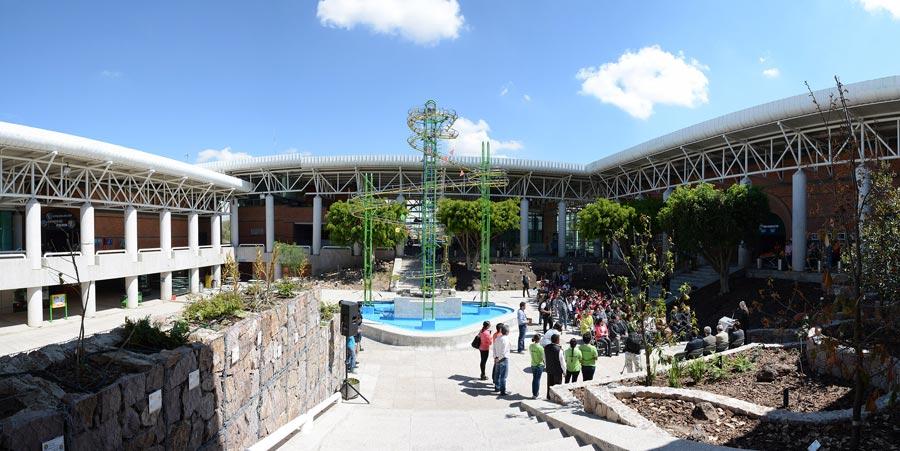 Verificacin En Guanajuato